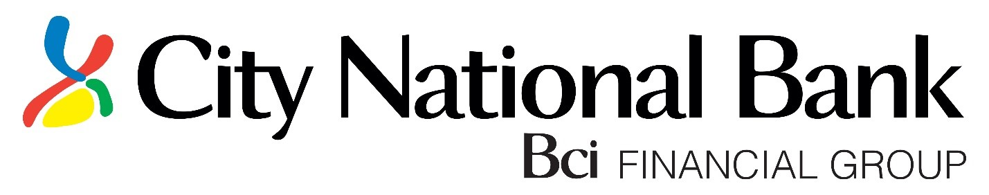 City National Bank BCI Financial Group