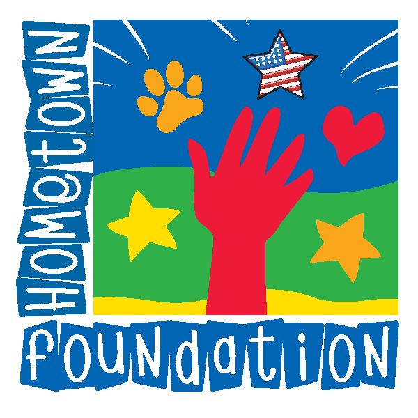 The Hometown Foundation