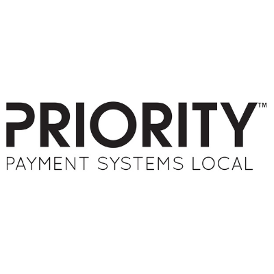 Priority Payment Systems Local